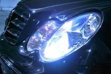 JDM 3000K 6000K 8000K 10000K 12000K Garax D2S or D2R HID Xenon Upgrade Bulbs