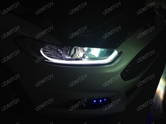 http://www.ijdmtoy.com/BLOG/Showcase/Audi-LED-Lights-HID-Bulbs/galleries/2014_Vol_2/Audi-Style-Switchback-LED-09.jpg