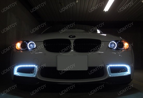 http://www.ijdmtoy.com/BLOG/Showcase/BMW-LED-Lights-HID-Bulbs/galleries/2012_Vol_13/BMW-Audistyle-Strip-Lights-01.jpg
