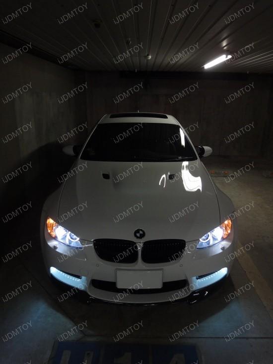 http://www.ijdmtoy.com/BLOG/Showcase/BMW-LED-Lights-HID-Bulbs/galleries/2012_Vol_13/BMW-Audistyle-Strip-Lights-03.jpg