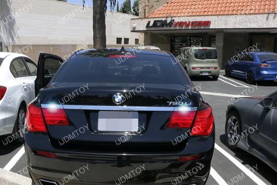 http://www.ijdmtoy.com/BLOG/Showcase/BMW-LED-Lights-HID-Bulbs/galleries/2014_Vol_18/BMW-7-Series-LED-Reverse-Light-01.jpg