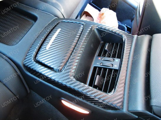 2008 - bmw - 335i - carbon - fiber - sheet - 3