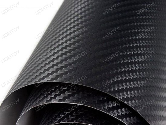 carbon fiber sheet ijdmtoy blog for automotive lighting part 2. Black Bedroom Furniture Sets. Home Design Ideas