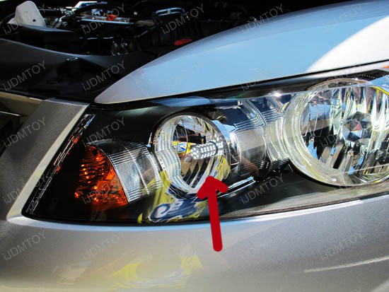 honda - accord - led - daytime - running - light - 3