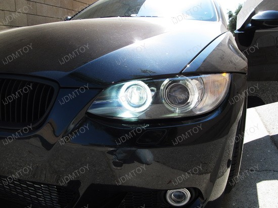 hid - angel - eyes - bmw - 3 1