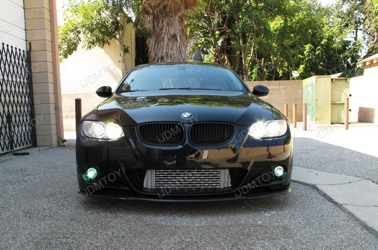 hid - angel - eyes - bmw - 6 1