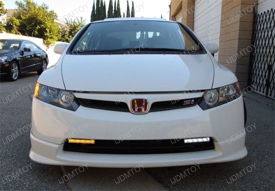 http://www.ijdmtoy.com/BLOG/Showcase/Car-LED-Blog/galleries/2011-09-14/honda-civic-switchback-led-drl-2.jpg