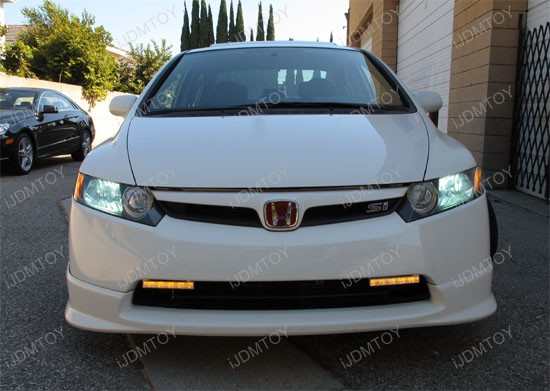 http://www.ijdmtoy.com/BLOG/Showcase/Car-LED-Blog/galleries/2011-09-14/honda-civic-switchback-led-drl-8.jpg