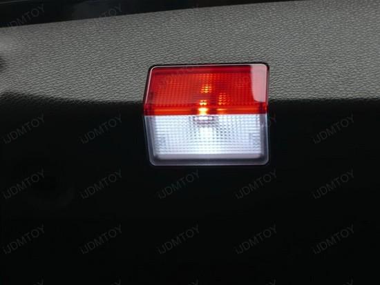 cargo area led lights 5