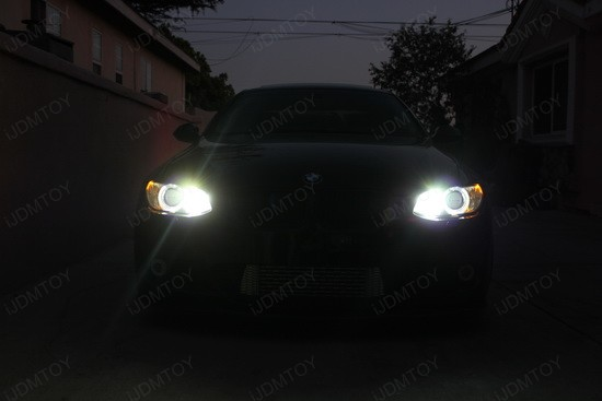 HID Angel Eyes 2