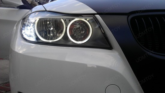 E90 Angel Eyes 3