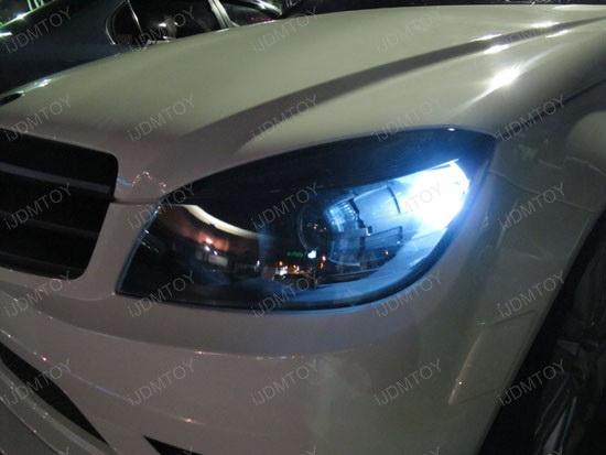 error free LED turn signal lights 8