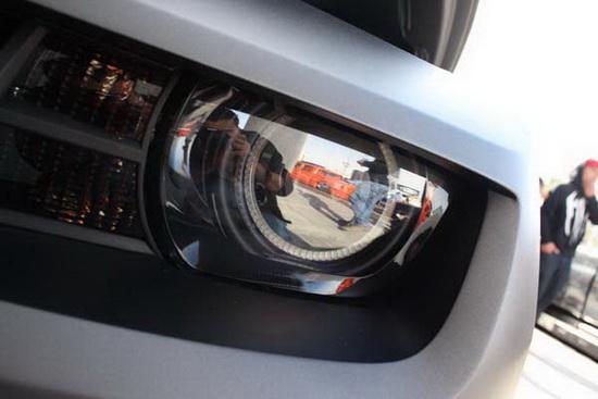 2013 Las Vegas SEMA Auto Show by iJDMTOY 4