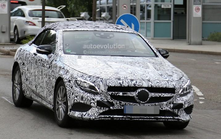 Mercedesspy1.jpg