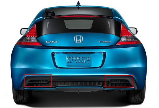 http://www.ijdmtoy.com/BLOG/Showcase/Car-LED-Blog/galleries/2014-09/75-408bumperreflectors.jpg