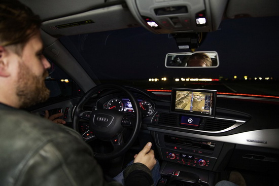 Audi_CES_05