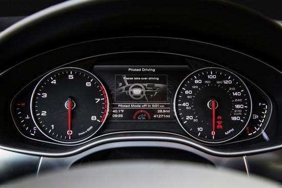 Audi_CES_06