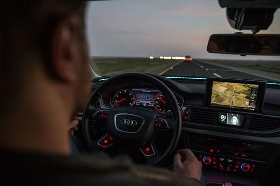 Audi_CES_08