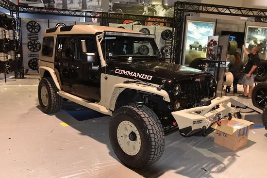 007-jeeps-of-sema-2015