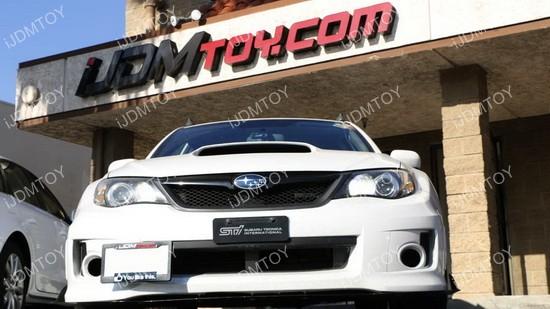 License Plate Mounting Bracket 06