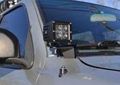 LED Work Lights, Off Road LED Lights