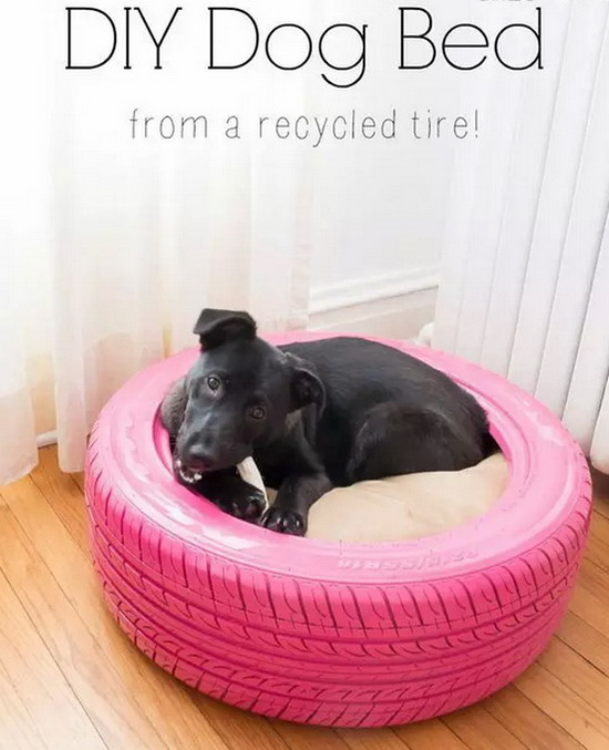 DIY Recycled Tires 03