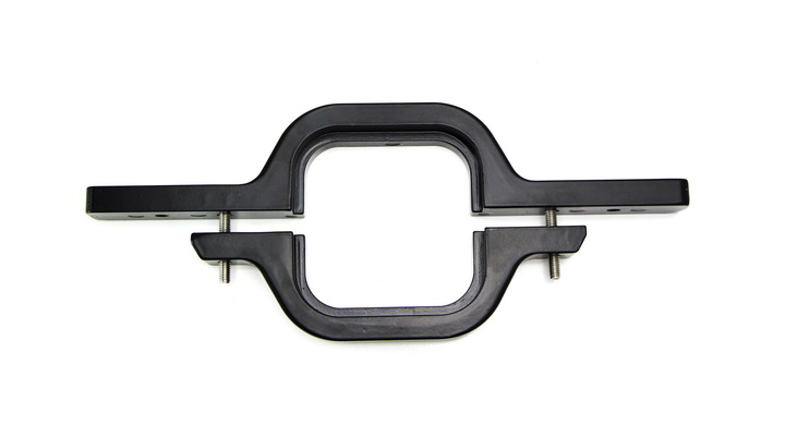 tow hitch bracket 03