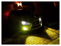 LED Fog Lights FAQ