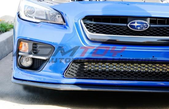 Subaru WRX LED Light Bar
