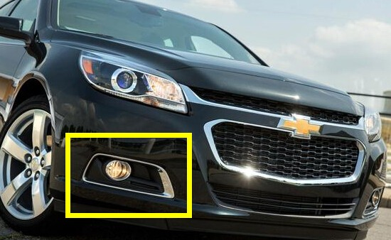 http://www.ijdmtoy.com/BLOG/Showcase/Chevrolet-LED-Lights-HID-Bulbs/galleries/2014_Vol_04/malibu.jpg