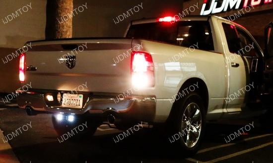 Truck Reverse Light Switch Dodge Ram 1500 Truck Backup Light Switch