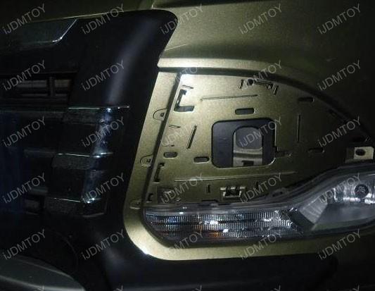 http://www.ijdmtoy.com/BLOG/Showcase/Ford-LED-Lights-HID-Bulbs/galleries/2014_Vol_2/For%2070-709.jpg
