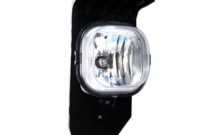 Ford-Truck-Light-LED-Mount-01