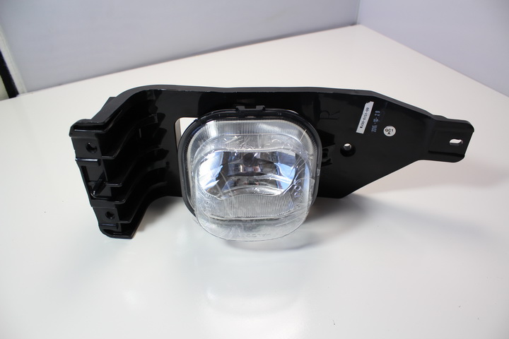 Ford-Truck-Light-LED-Mount-04