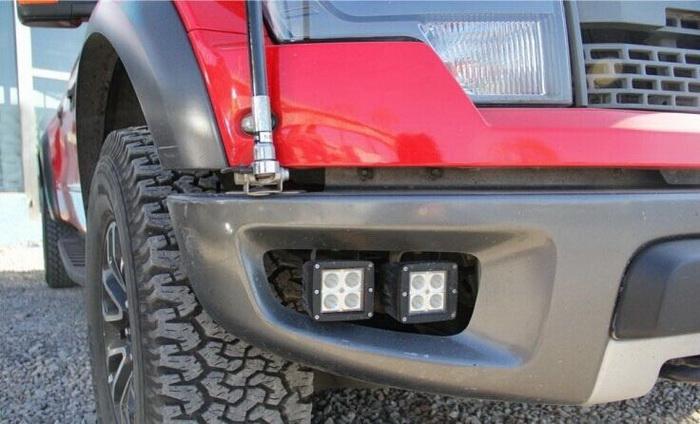 Install-Ford-Raptor-LED-Quad-Lights-02