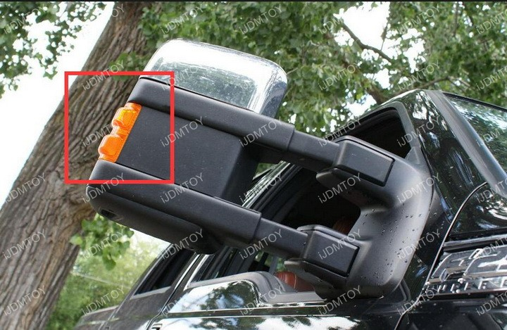 Install-F250-Side-Mirror-LED-Light-12.jpg