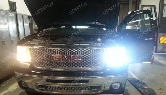 http://www.ijdmtoy.com/BLOG/Showcase/GMC-LED-Lights-HID-Bulbs/galleries/2012_Vol_1/GMC-HID-Conversion-Kit-02.jpg