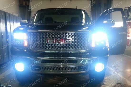 http://www.ijdmtoy.com/BLOG/Showcase/GMC-LED-Lights-HID-Bulbs/galleries/2012_Vol_1/GMC-HID-Conversion-Kit-03.jpg