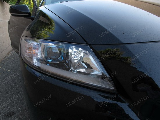 Honda CR-Z LED DRL 1