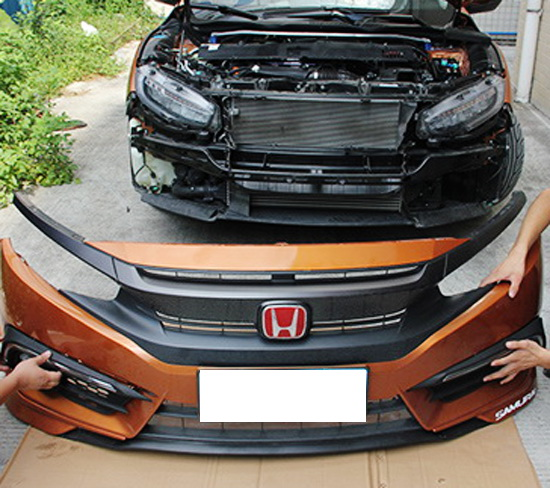 http://www.ijdmtoy.com/BLOG/Showcase/Honda-LED-Lights-HID-Bulbs/galleries/2014_Vol_07/Install-Honda-Civic-LED-DRL-01.jpg