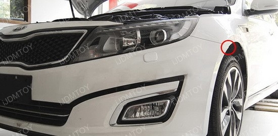 http://www.ijdmtoy.com/BLOG/Showcase/Kia-LED-Lights-HID-Bulbs/galleries/2012_Vol_1/Kia-Optima-LED-DRL-01.jpg