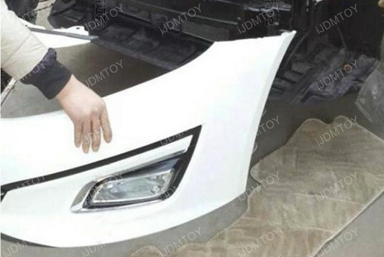 http://www.ijdmtoy.com/BLOG/Showcase/Kia-LED-Lights-HID-Bulbs/galleries/2012_Vol_1/Kia-Optima-LED-DRL-02.jpg