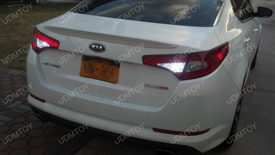 kia optima led backup 01