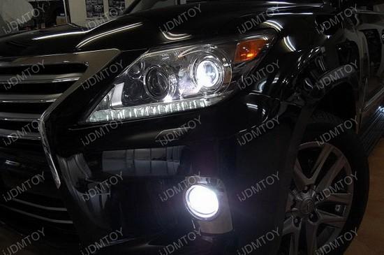Lexus-LX-LED-fog-lamps-01