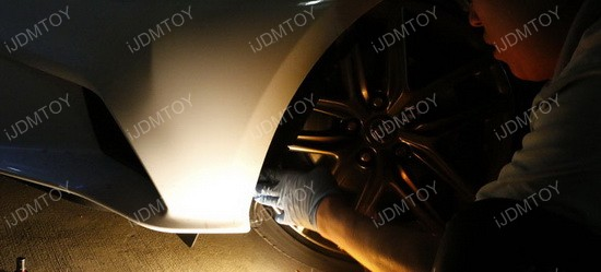 http://www.ijdmtoy.com/BLOG/Showcase/Lexus-LED-Lights-HID-Bulbs/galleries/2015_Vol_13/Copy%20of%20Lexus-IS-F-Fog-Installation-02.jpg