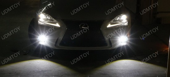 http://www.ijdmtoy.com/BLOG/Showcase/Lexus-LED-Lights-HID-Bulbs/galleries/2015_Vol_13/Copy%20of%20Lexus-IS-F-Fog-Installation-21.jpg