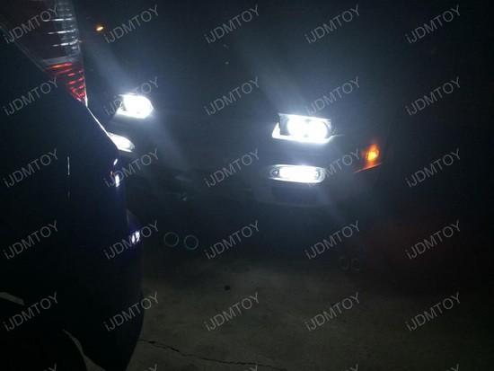 Nissan 240SX 01