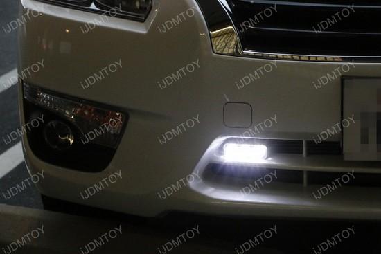 High-Power-LED-Daytime-Running-Light-nissan-altima-02