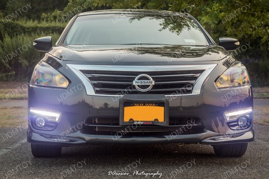 Nissan-Altima-LED-DRL-02