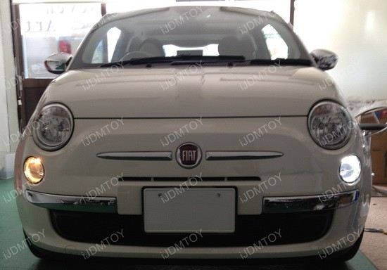 blog img fiat entry hid servant